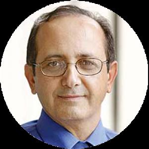 دکتر بهرخ خوشنویس