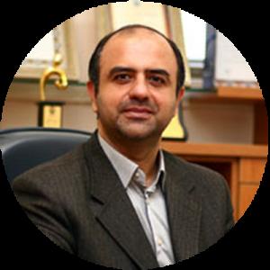 دکتر سید بابک علوی