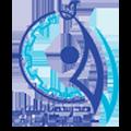 لوگوی مدرسه تابستانی شریف